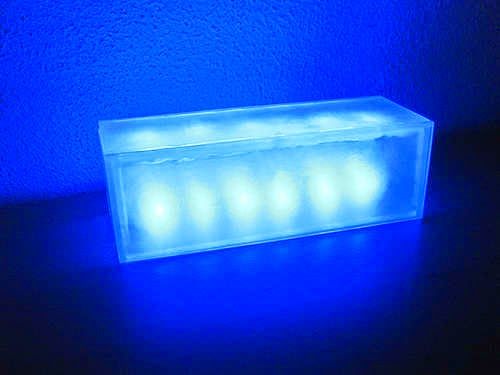 mengatasi insomnia dengan terapi lampu
