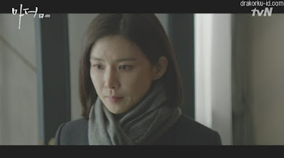 Mother Episode 4 Subtitle Indonesia