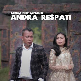 Andra Respati - Niek Suci Panabuih Janji Feat. Eno Viola Mp3
