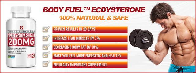 ecdysterone-gain-muscle-fast