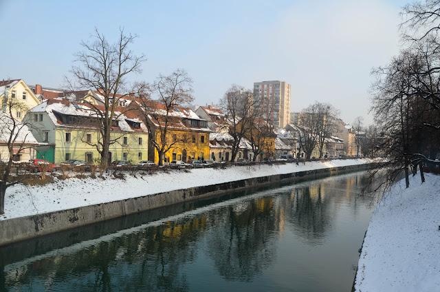 slovenia travel wallpaper images