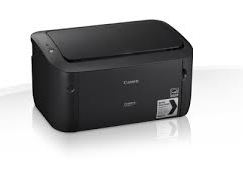 Canon I-SENSYS LBP6030B Driver Printer