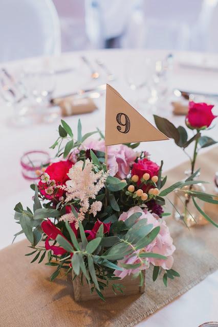 Fleuriste mariage Lyon, Rhône, La petite boutique de fleurs