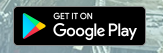 https://play.google.com/store/apps/details?id=com.nianticlabs.pokemongo