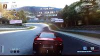 10 Game Racing Terbaik PSP 34
