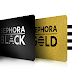 Carte Sephora White, Black e Gold: come funzionano e come ottenerle