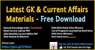 General Knowledge India 2014 Pdf