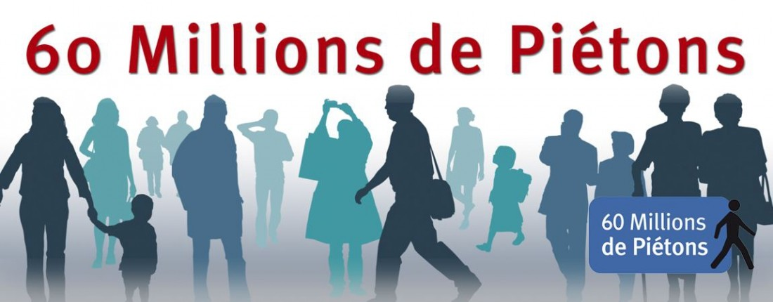 Association nationale de piétons
