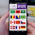 تطبيق سري رهيب | ثلاثة سرفورات كاملة به تمنحك مشاهدة لأكثر من 1500 قناة عربية وعالمية بدون اشتراك نهائيا