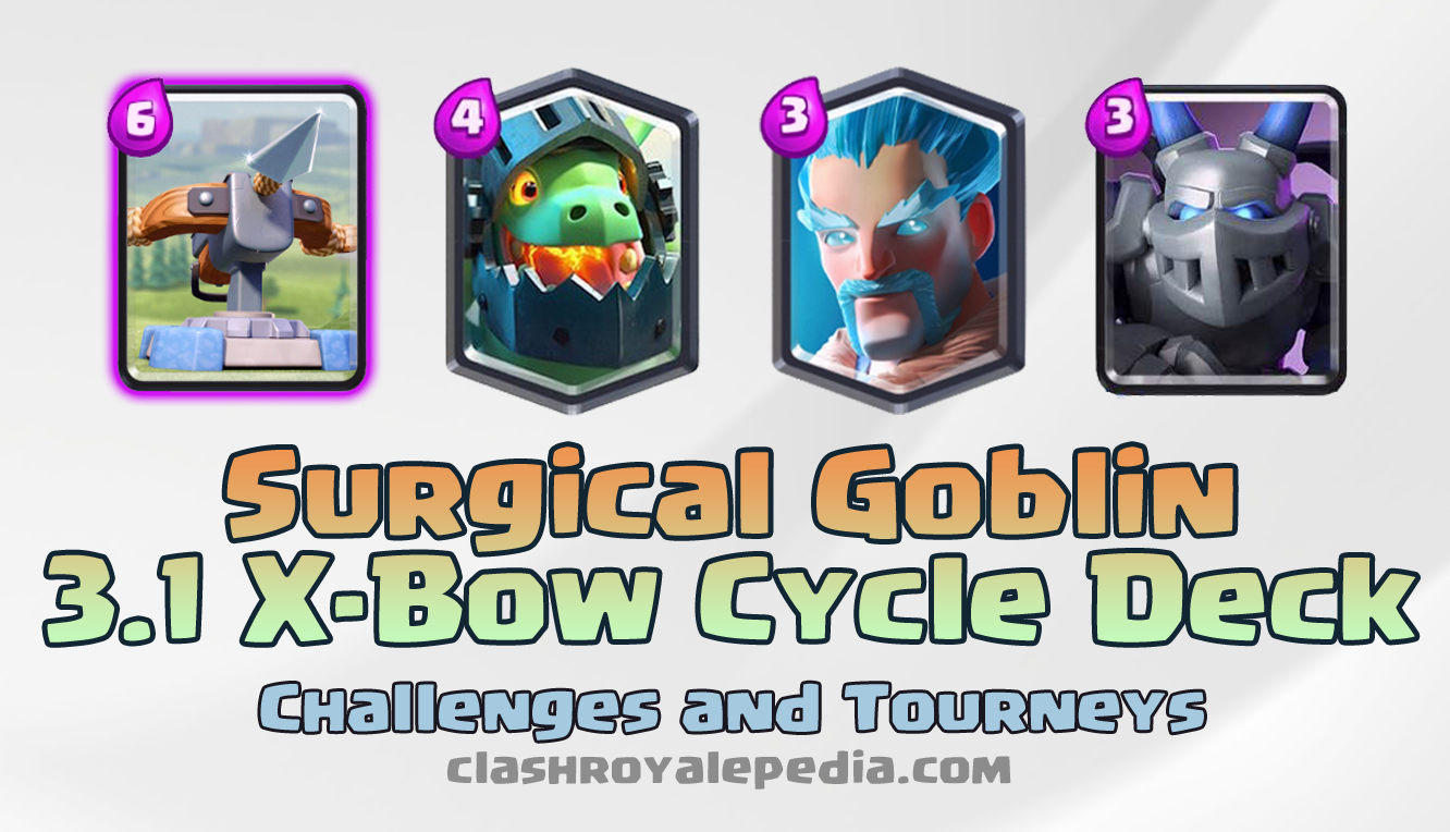 3-1-x-bow-cycle-deck.png