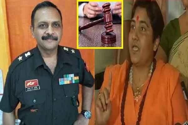lt-col-purohit-sadhvi-pragya-others-discharge-from-makoka-in-congress-rule