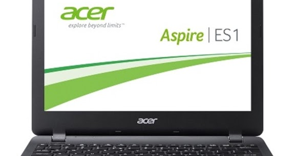 Acer Aspire ES1-111 Synaptics Touchpad Drivers for Windows 7