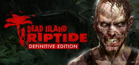 descargar Dead Island Riptide Definitive Edition Para pc full iso codex español