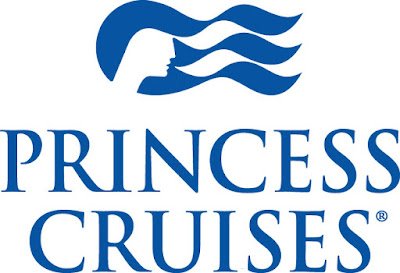 Princess Cruise Fleet Bridge Cams