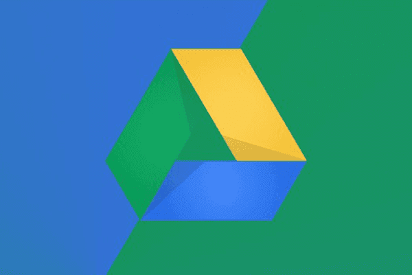 Backup Data Anda dengan Google Drive, Gratis !