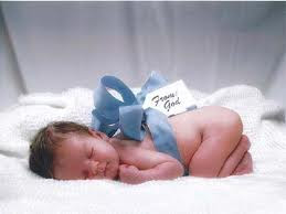 Faktor-faktor Yang Menentukan Jenis Kelamin Bayi