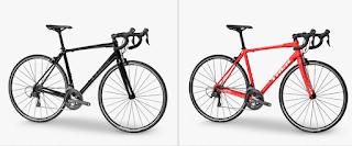 Велосипед Trek Emonda ALR 4