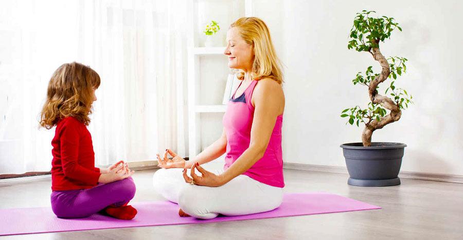¿Sabías que puedes ser un maestro espiritual y no saberlo? Descubre los 6 puntos que lo indican
