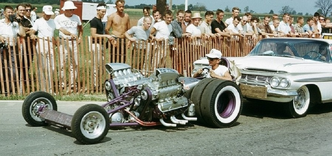 old dragsters!!! - Page 4 Tumblr_pb53adFnjS1udqrrdo1_1280