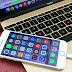 İşte iOS 11 Sorunları: Bu Sorunlar Nasıl Düzeltilir