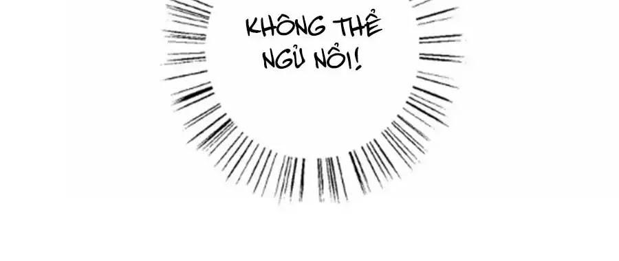 Mùi Hương Lãng Mạn Chapter 31 - Trang 40