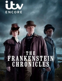 The Frankenstein Chronicles | Bmovies