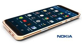 2016 Nokia D1C upheld by Android Neugat and SD 430 affirmed by Geekbench