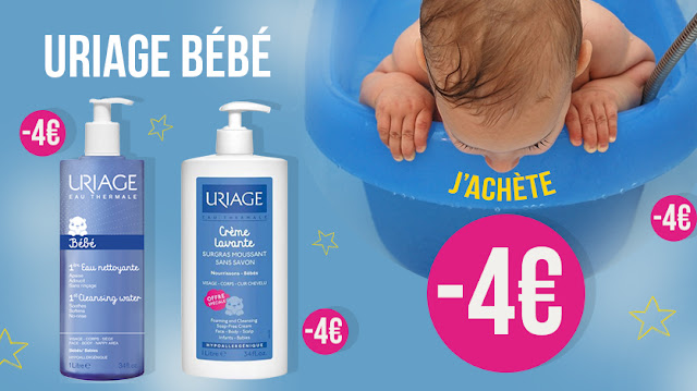 http://www.pharmacieagnespraden.com/245__08-17-uriage-bb