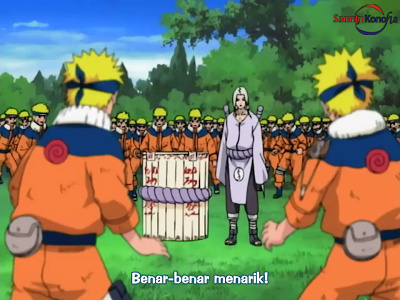 Download Naruto 119 Sub Indo