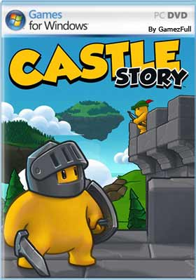 Castle Story PC Full