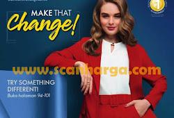 √ Katalog Matahari Department Store PROMO Terbaru 13 - 24 Maret ... 407825baee