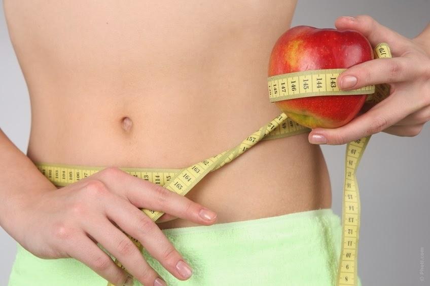 Como perder kilos sin perder la cabeza. Operación Bikini - Blog de Belleza Cosmetica que Si Funciona
