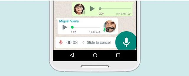 picture-in-picture-whatsapp-mensajes-voz