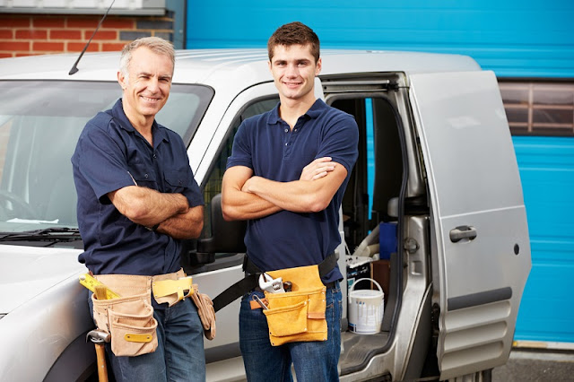 emergency plumber Glen Waverley