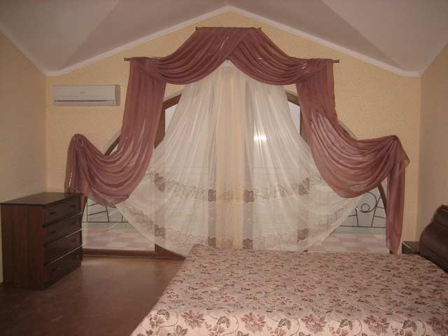 Most Popular Window Treatments 2019: The Best Curtain Designs And Colors For Bedroom 2019