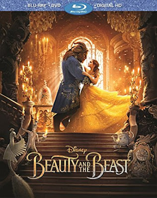 Beauty And The Beast - Amazon.com