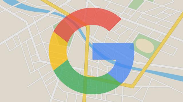 google-maps-mejoras-googleio