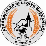 Atkaracalar Belediye Başkanlığı 1 memur alım ilanı