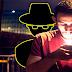 تحذير !! قائمة بالتطبيقات المتهمة بالتجسس على مستخدميها !
