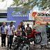 CDL Ouricuri lançou nessa quarta-feira a campanha final de ano premiado