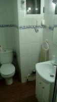 piso en venta av doctor clara castellon wc1