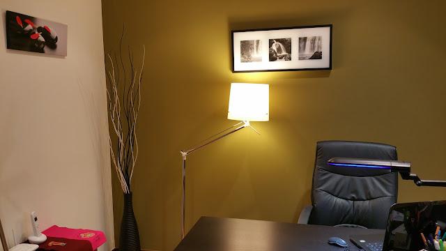psicoterapia decoracion y mobiliario. www.lolatorgadecoracion.es