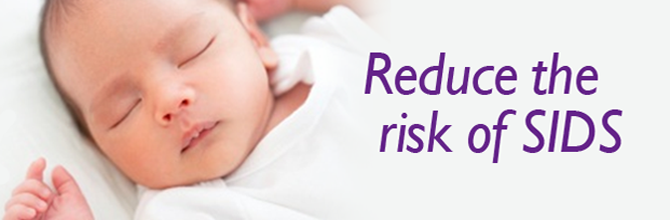 Sudden Infant Death Syndrome (SIDS) Causes, Symptoms ...