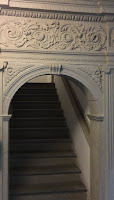Archway_Ritterscher_Palace_Lucerne