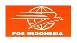Lowongan Kerja SMA PT POS Indonesia (Persero) Juni 2021