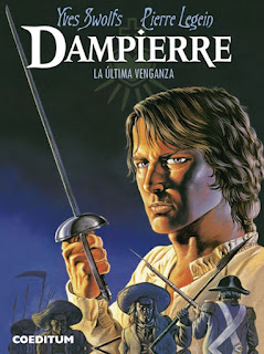 http://www.nuevavalquirias.com/comprar-dampierre-3-la-ultima-venganza.html