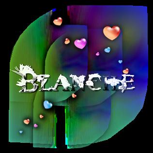 https://www.reneegraphisme.fr/tutos/Blanche/Blanche.html