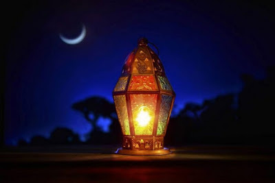 Le ramadan de nombre de musulmans : entre hypocrisie religieuse et intolérance envers les non jeûneurs