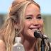 Jennifer Lawrence Biography - Net Worth, Age, Boyfriend, Husband, Movies List & More