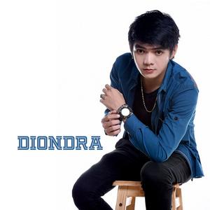 Diondra - Melihat Cinta